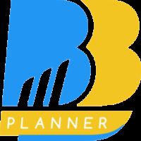 BBPlanner – Manuale del Gestionale Web per B&B