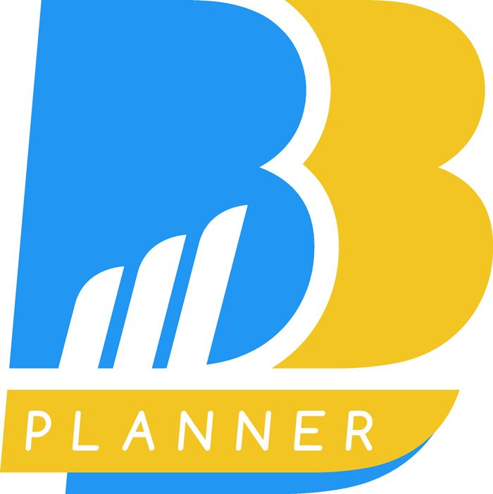 BBPlanner – Gestionale Web B&B Calendario Gratuito