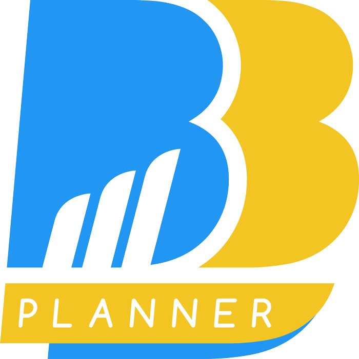 BBPlanner – Gestionale Web B&B Calendario