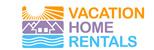 VacationHomeRentals